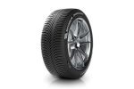 Michelin Cross Climate 185/65-15 92T