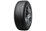 BFGoodrich ADVANTAGE  175/65-15 84T