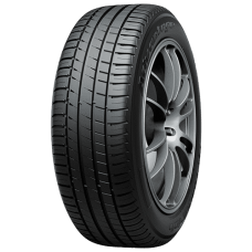 BFGoodrich ADVANTAGE 165/65-14 79T