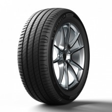 Michelin Primacy 4 185/65-15 88T
