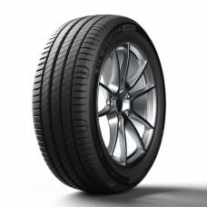 Michelin Primacy 4 195/65-15 91H