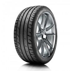 Tigar Ultra High Performance 215/60-17 96H
