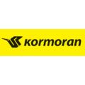 Ελαστικά Kormoran