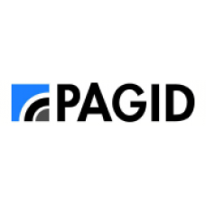 PAGID